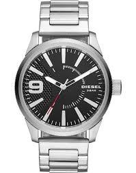 <b>Часы Diesel DZ1889</b> купить в Казани, цена 15499 RUB: стильные ...