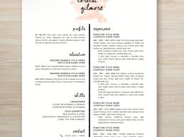 breakupus winning sample job resume job resumes examples and breakupus heavenly ideas about resume design resume cv template adorable ideas about resume