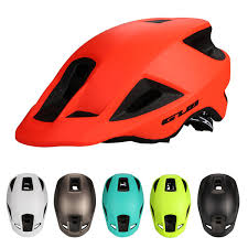 2019 <b>GUB Cycling Helmet</b> Ultralight <b>Bicycle Helmet</b> MTB <b>Mountain</b> ...