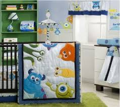 crib bedding at babiesrus disney baby baby mickey crib set design