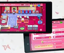 <b>Pretty</b> Pet <b>Salon</b> developer reaches 130M gamers, app empire grows