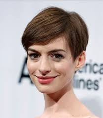 American actress Anne Hathaway and her co-stars Amanda Seyfried, Hugh Jackman and Eddie Redmayne all attended the special Screen Actors Guild (SAG) ... - anne-hathaway