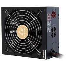 ᐅ <b>Chieftec APS</b>-<b>650CB</b> 650W отзывы — 13 честных отзыва ...