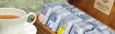 Купить чай AHMAD TEA в официальном магазине с доставкой по ...