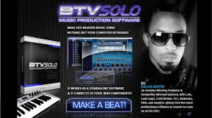 Image result for BTV Solo