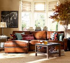 barn living room ideas decorate: furniture middot sofa save learn more at canadianloghomescom