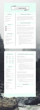 resume template cv template cover letter application advice resume template cv template cover letter application advice ms word