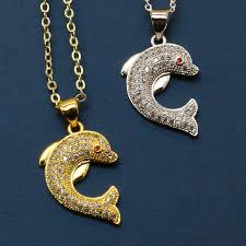 <b>10pcs hot sell</b> cute tiny animal sloth pendant women girl necklace ...