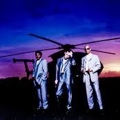 <b>Bad Boys Blue</b> Concert Setlists | setlist.fm