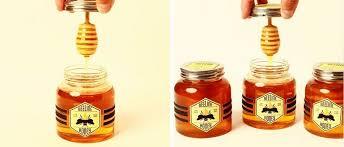 Αποτέλεσμα εικόνας για honey packaging
