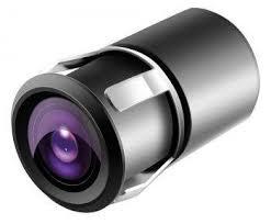 <b>Камеры заднего вида</b> купить с доставкой в интернет-магазине ...