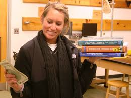 Afford Textbooks and College Education Unlike the past students today have many options such as  university bookstores  local bookstores  online bookstores and websites  textbook rentals