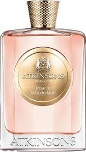 <b>Atkinsons Rose In Wonderland</b> For Women price in Dubai, UAE ...