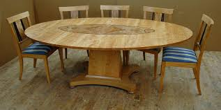 dining table woodworkers: woodworkers photo journal another cherry custombcherrybdiningbtablebwithbchairsb woodworkers photo journal another cherry