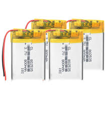 best <b>lipo</b> with pcb brands and get free shipping - d2m0k953