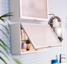 the lillngen wall cabinets have an bathroom storage wall cabinets bathroom