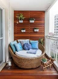 small balcony furniture ideas new interior exterior design worldlpgcom terrific small balcony furniture ideas fashionable product