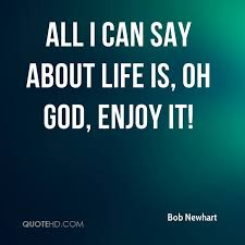 Bob Newhart Quotes | QuoteHD