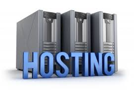 Daftar Penyedia Web Hosting  Gratis (Top 10)