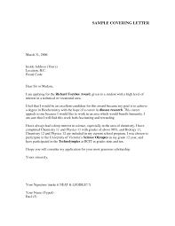 enrolled nursing cover letter examples oncology nurse resume samples clinical nurse rn resume example nurse resume cover letter cover letter school