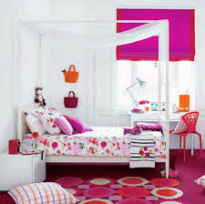 girl bedroom ideas australia childrens related to childrens bedroom decor australia chic bedroom decorating i