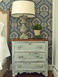 Night Tables For Bedroom Bedroom Night Tables Night Table Design A Best Home Decoration