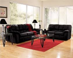 beautiful furniture small spaces source living room decorating ideas for apartments source comfortable living room decorating beautiful furniture small spaces image