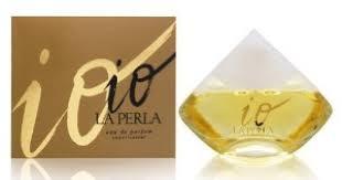 <b>La Perla Io</b> EDP 50ml (EDP68) by www.coucoushop.com