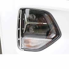<b>Lsrtw2017 Fiber Leather Car</b> Rear Seat Back Anti kick Mat for ...