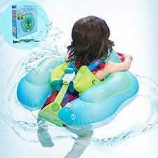 <b>Anti</b>-<b>Slip</b> Baby <b>Pool Floats</b> for Toddler Floaties Baby <b>Swimming</b> Pool ...
