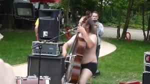 Death <b>metal cello</b> - YouTube