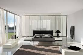 fabulous bedroom furniture designs wooden accents furniture 936x622jpg bed design 21 latest bedroom furniture
