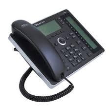 Купить IP телефон <b>AudioCodes</b> 440HD в интернет-магазине с ...