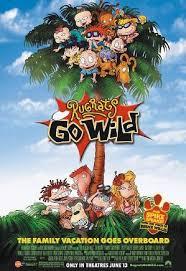 <b>Rugrats Go Wild</b>   Rugrats Wiki   FANDOM powered by Wikia