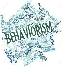 behaviorism essay doorway behaviourist psychology essay learning theory behaviorism ayanlarkereste