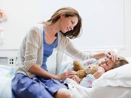 Картинки по запросу картинка на тему лікарняний