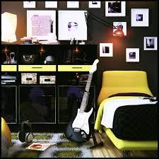 brilliant bedroom ideas for teenage guys small rooms bedroom ideas teenage guys small