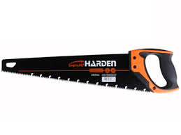 <b>Пила Harden 631120</b> - Чижик