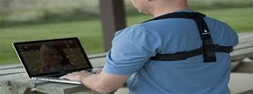 posture corrector back support belt shoulder bandage corset orthopedic brace scoliosis rugbrace