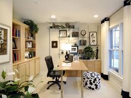 room light fixture interior design: dual purpose fixtures designlens window facing desk sxjpgrendhgtvcom dual purpose fixtures
