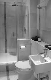 bedroom designawesome bathroom floor tile bedroom designawesome bathroom floor tile ideas composition glamorous bathroomglamorous glass door design ideas photo gallery