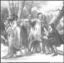Image result for mary rowlandson