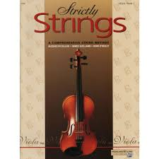 strictly strings series book viola by james kjelland published hover to zoom arrow arrow