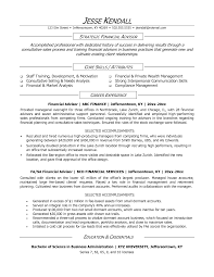 resume automotive service manager example resume automotive technician resume objective automotive my perfect resume