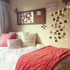 college bedroom decor girl college dorm room designs girl college dorm room designs girl college dorm room designs