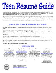 how to make a resume for first job no experience make resume how to make a resume for job no experience