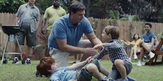 <b>Trolls</b> who can'<b>t</b> handle the new Gillette ad are exactly why we need ...