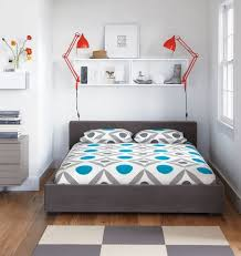 interior design ideas small room bedroom contemporary modern designs for bed design design ideas small room bedroom