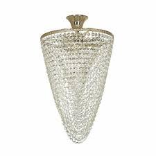 <b>Потолочный светильник Arti Lampadari</b> Stella E 1.3.30.504 G ...