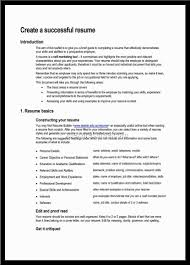 awe inspiring list of skills and abilities for resume brefash resume examples skills and abilities casaquadro com list of skills and strengths for resume list of
